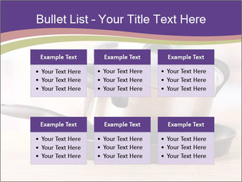 Kitchen tools PowerPoint Templates - Slide 56