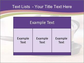 Kitchen tools PowerPoint Templates - Slide 59