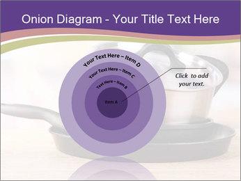 Kitchen tools PowerPoint Templates - Slide 61