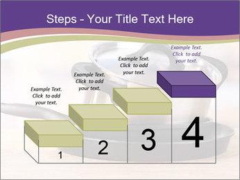 Kitchen tools PowerPoint Templates - Slide 64