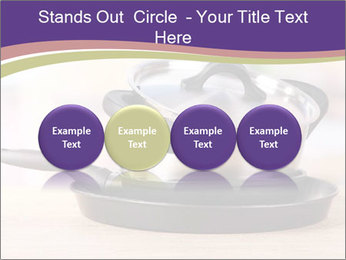Kitchen tools PowerPoint Templates - Slide 76