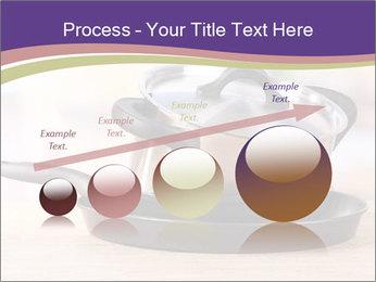 Kitchen tools PowerPoint Templates - Slide 87