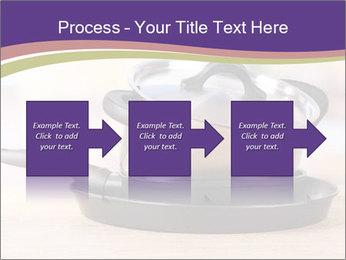 Kitchen tools PowerPoint Templates - Slide 88