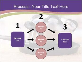 Kitchen tools PowerPoint Templates - Slide 92