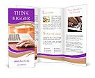 0000090499 Brochure Template