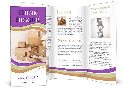 0000090500 Brochure Templates