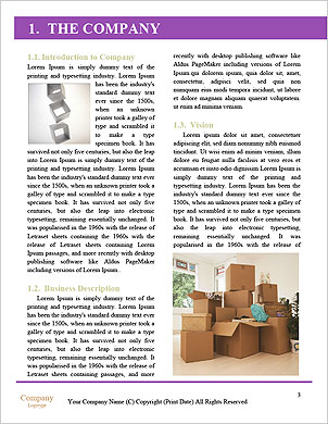 0000090500 Word Template - Page 3