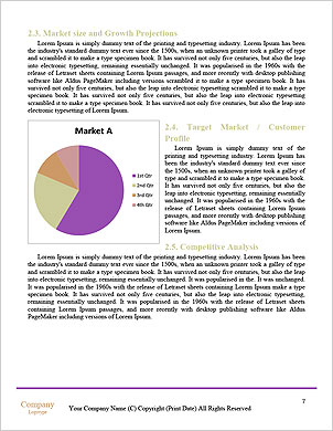 0000090500 Word Template - Page 7