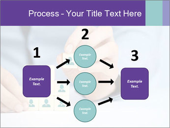 Human resources PowerPoint Template - Slide 92