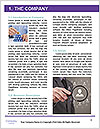 0000090501 Word Template - Page 3