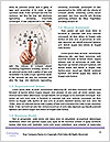 0000090501 Word Template - Page 4
