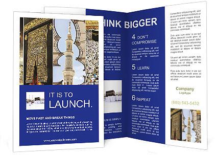 0000090502 Brochure Template