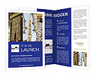 0000090502 Brochure Templates