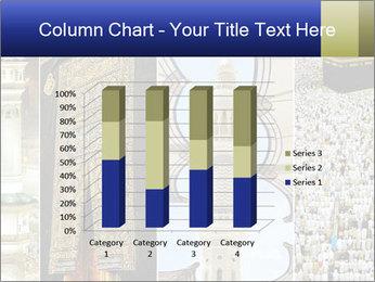 Composition on Hajj PowerPoint Templates - Slide 50