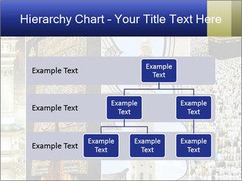 Composition on Hajj PowerPoint Templates - Slide 67