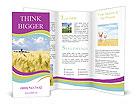 0000090503 Brochure Template