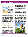 0000090503 Word Templates - Page 3