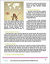 0000090503 Word Templates - Page 4