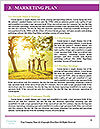 0000090503 Word Templates - Page 8