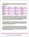 0000090503 Word Templates - Page 9