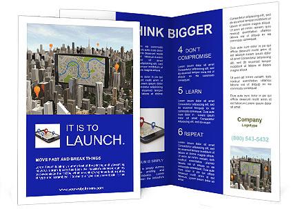 0000090504 Brochure Template
