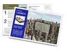 0000090504 Postcard Template