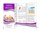 0000090505 Brochure Template