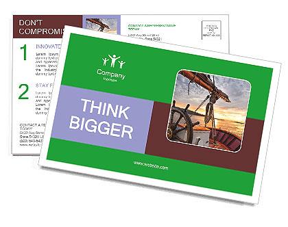 0000090506 Postcard Template