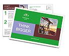 0000090506 Postcard Templates