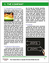 0000090506 Word Template - Page 3