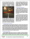 0000090506 Word Templates - Page 4