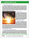 0000090506 Word Templates - Page 8