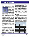 0000090507 Word Templates - Page 3