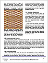 0000090507 Word Templates - Page 4