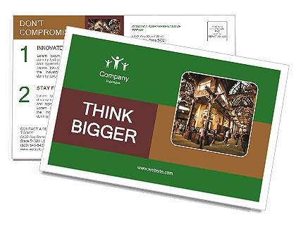 0000090508 Postcard Templates