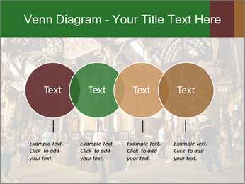 The traditional Arabian PowerPoint Templates - Slide 32