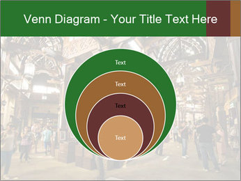 The traditional Arabian PowerPoint Template - Slide 34
