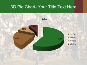 The traditional Arabian PowerPoint Templates - Slide 35