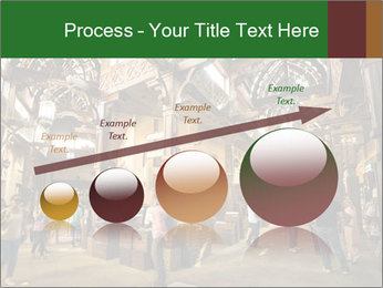 The traditional Arabian PowerPoint Templates - Slide 87