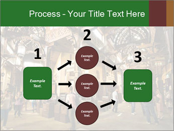 The traditional Arabian PowerPoint Templates - Slide 92