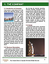 0000090508 Word Templates - Page 3