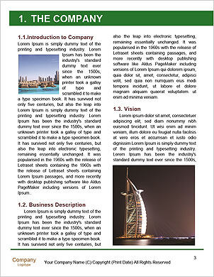 0000090508 Word Template - Page 3