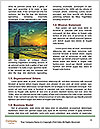 0000090508 Word Templates - Page 4