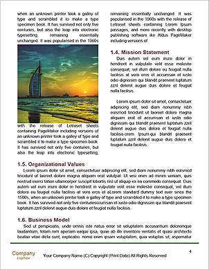 0000090508 Word Template - Page 4