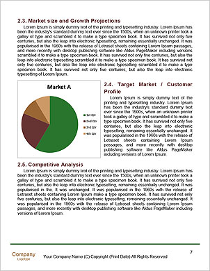 0000090508 Word Template - Page 7