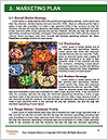 0000090508 Word Templates - Page 8