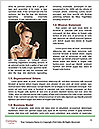 0000090509 Word Template - Page 4