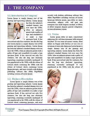 0000090510 Word Template - Page 3