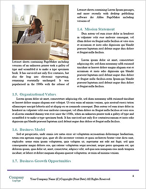 0000090510 Word Template - Page 4