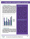 0000090510 Word Templates - Page 6